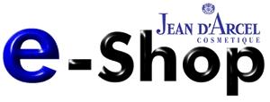 onlineshop jean d'arcel