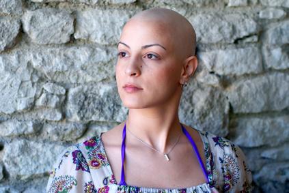 Onkologische Kosmetik im Kosmetikstudio Kerstin Lütje | © cleomiu/fotolia.com