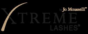 logo-xtreme-lashes-wimpernverlaengerung-schwarz